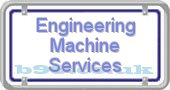 engineering-machine-services.b99.co.uk